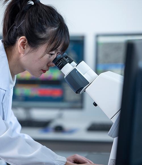 理化检测对于科学发展至关重要